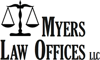 Myers Law